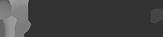autodesk_teste