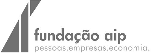 logo_fundacao1