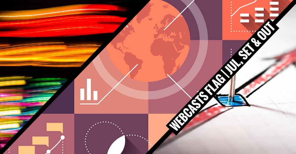 WEBCASTS-MESES-JUL-SET-OUT