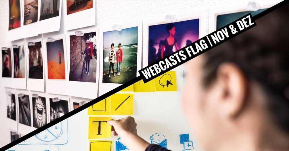 WEBCASTS-MESES-NOV-DEZ