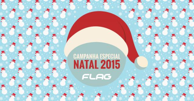Campanha Especial Naral 2015