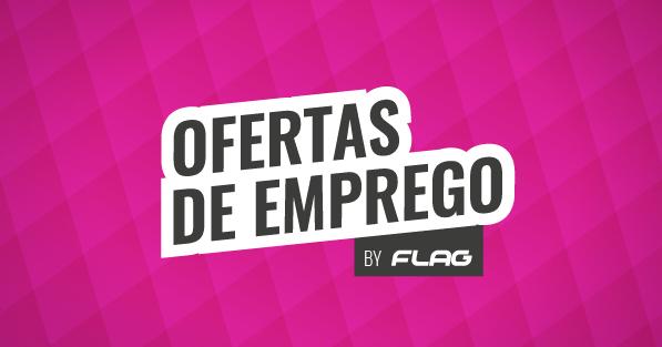 ofertas emprego_flag-01