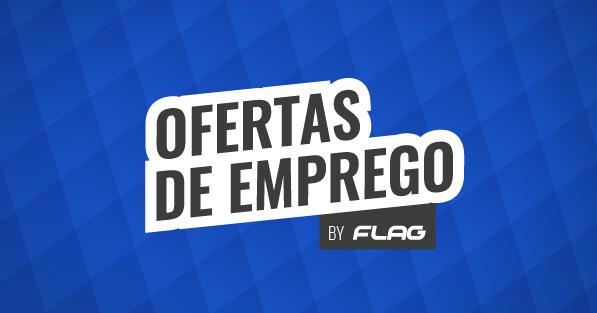ofertas emprego_flag-03