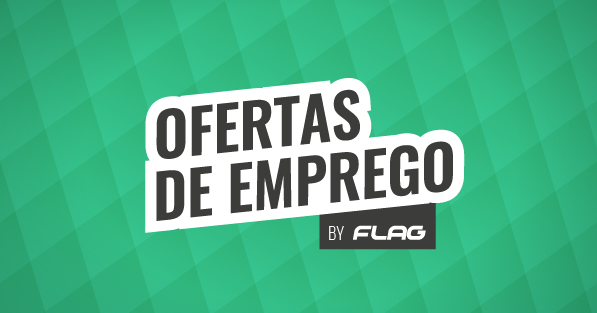ofertas emprego_flag-04