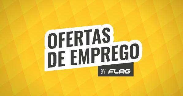 ofertas emprego_flag-05