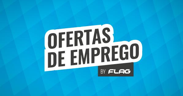 ofertas emprego_flag-06