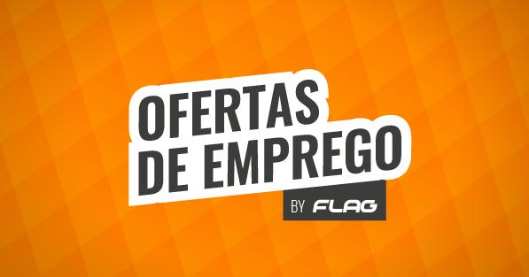 ofertas emprego_flag-07