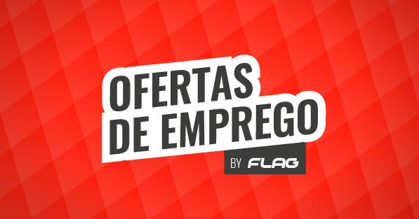 ofertas emprego_flag-09
