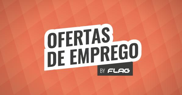 ofertas emprego_flag-10