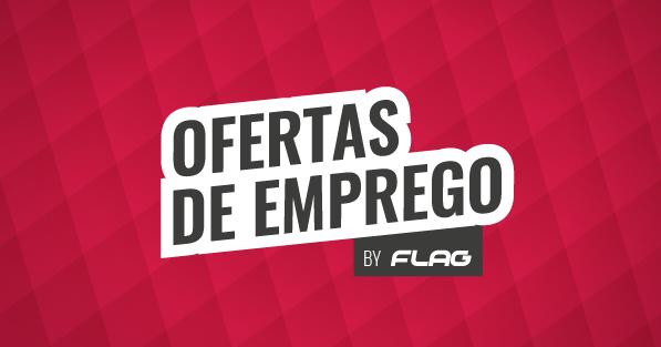 ofertas emprego_flag-11