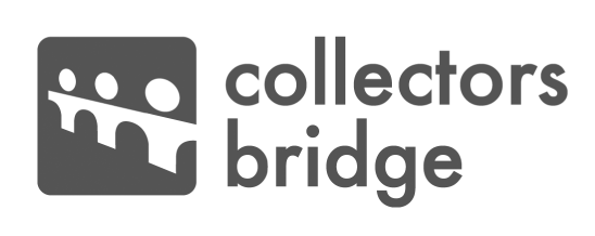 collectors_bridge_pb