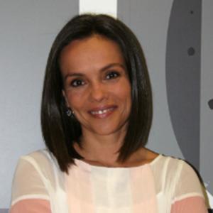 Ana Sofia Vinhas