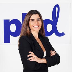 Sandra Alvarez Baptista
