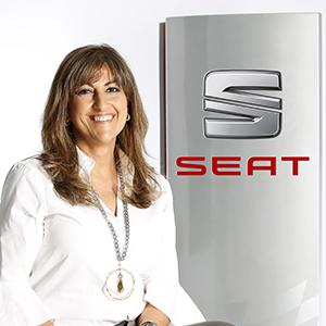 Teresa Lameiras