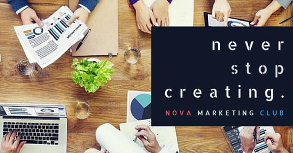 Univ Nova Workshops