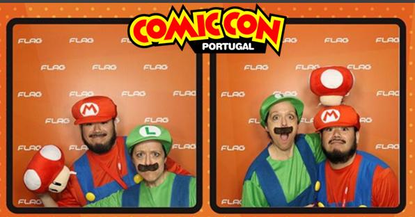 Comic Con 2016 - post2