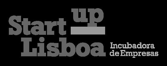 startup_lisboa_pb