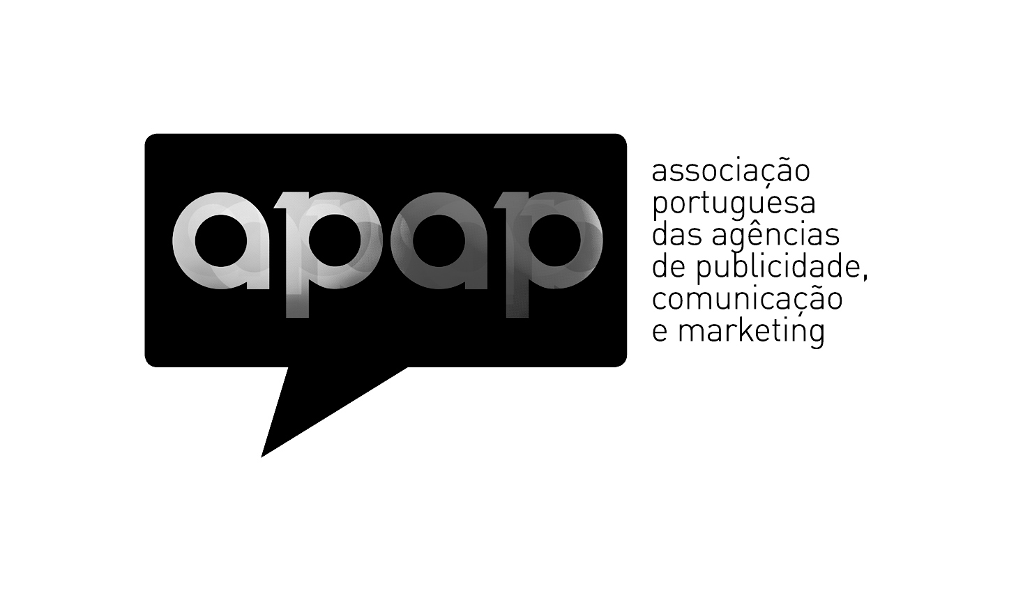 Logo APAP