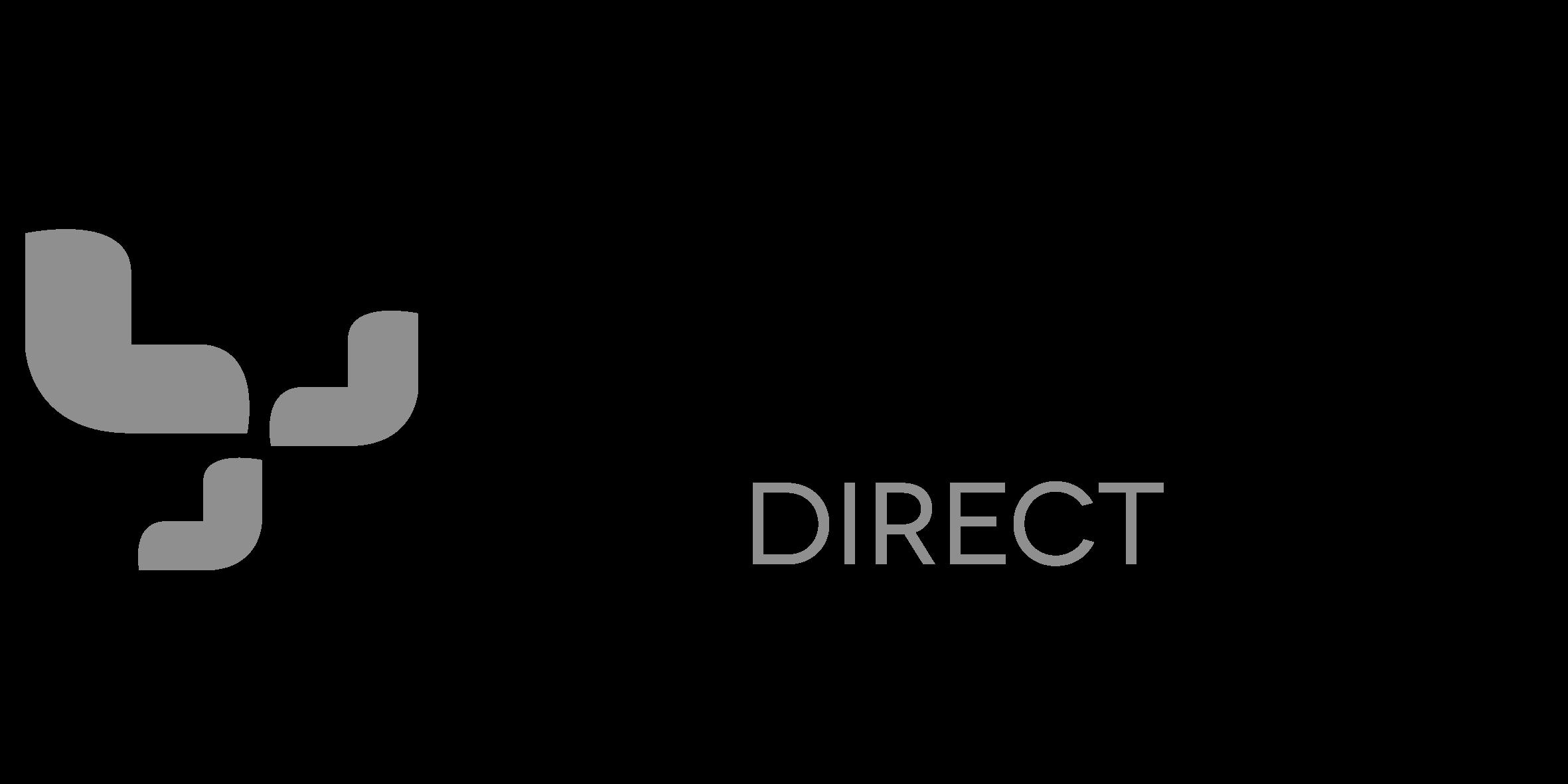 Young_directmedia