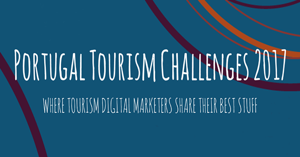 Tourism Challenges 2017