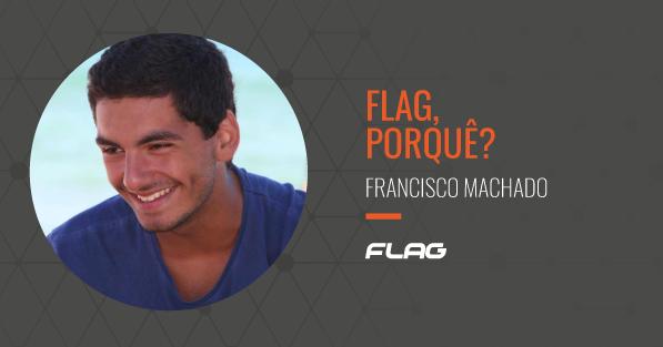 flagporque_fcb FM