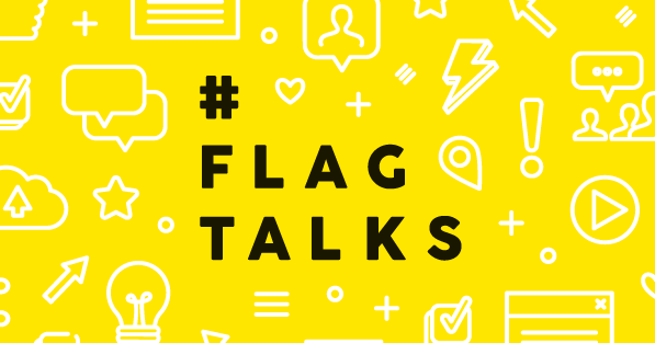 flagtalks