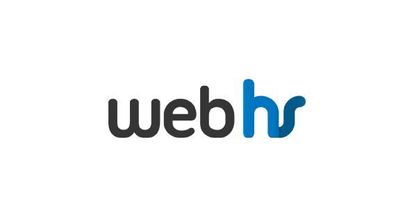 WebHs