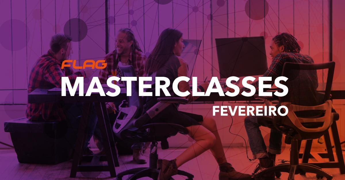 masterclasses_blog_fev