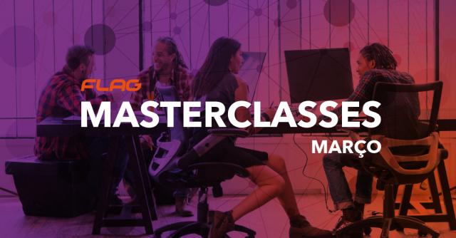 masterclasses_blog_mar