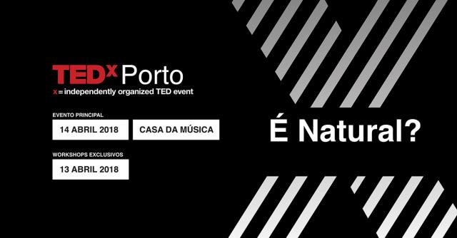 blog_TEDxPorto