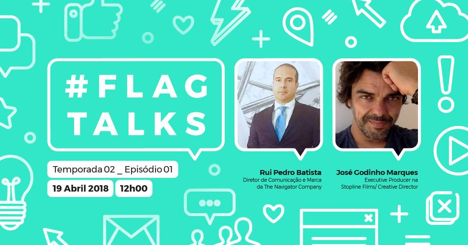 flag-talks-t02ep1