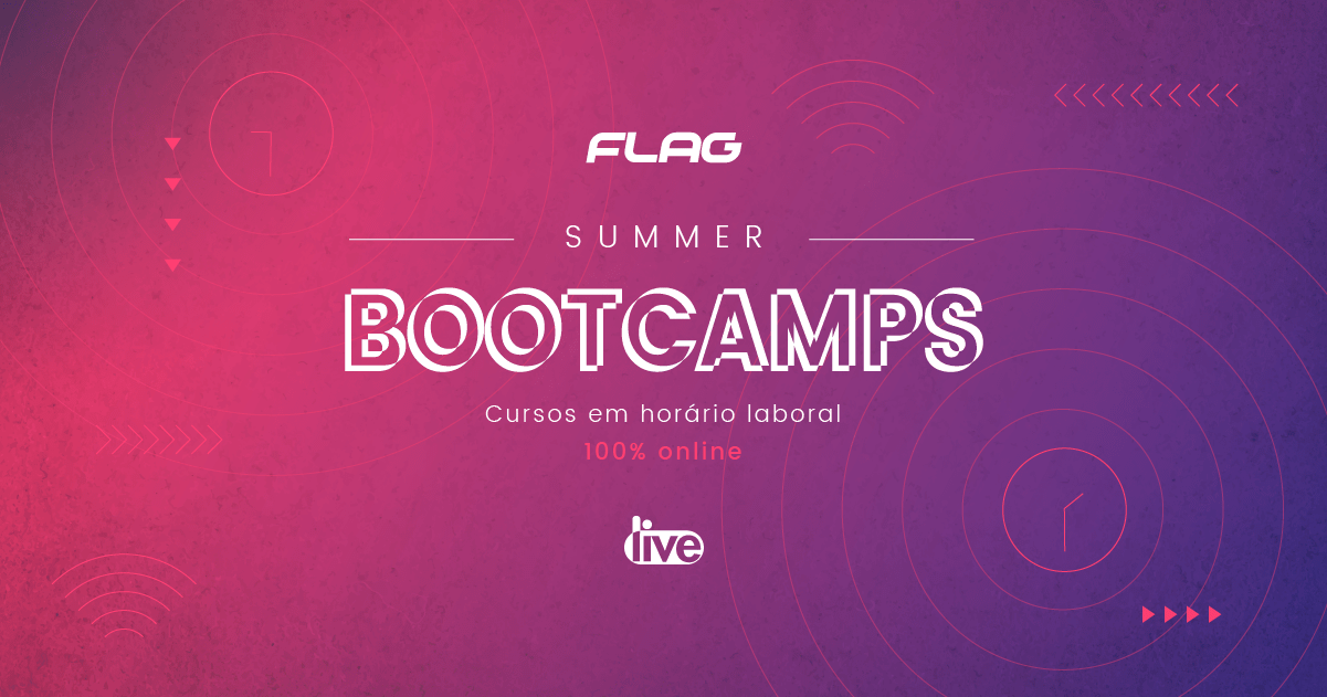 Summer Bootcamps 2020
